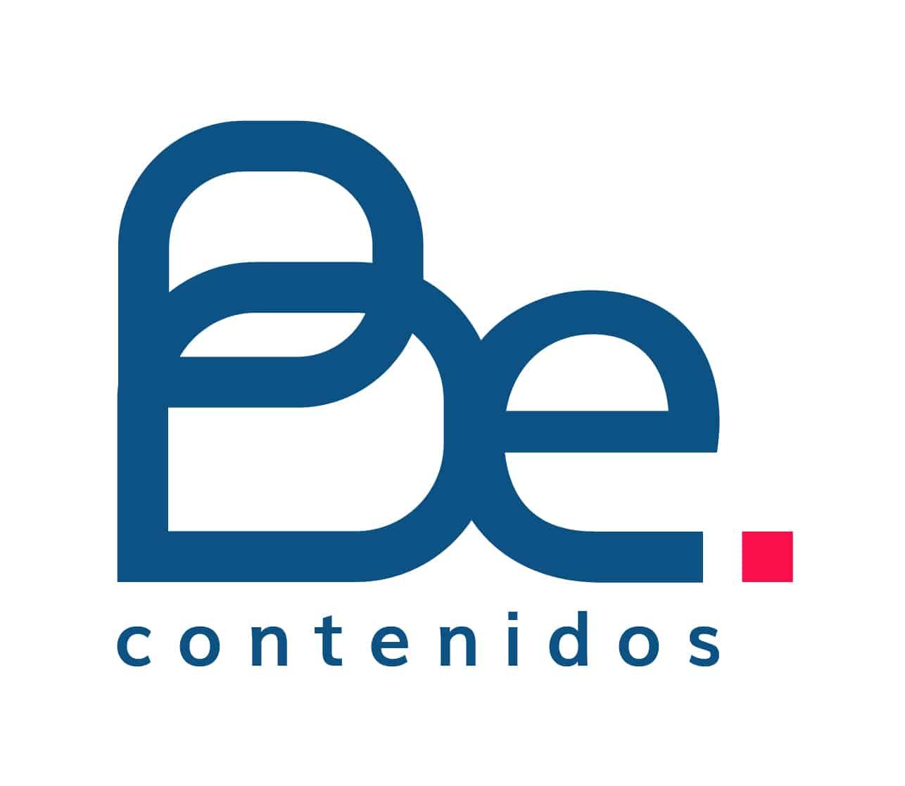 Be Contenidos - Agencia de Marketing Digital en Medellín