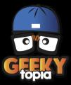 cliente geekytopia - agencia digital