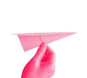 Avioncito-rojo 1