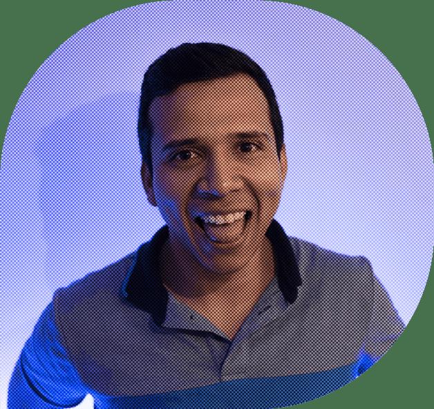 Felipe Borja