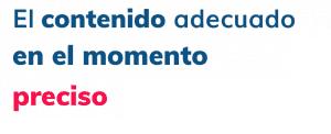 contenidos-agencia 1
