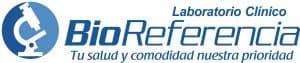 logo-bioreferencia-2016 1