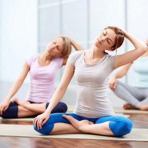 yoga_04 1