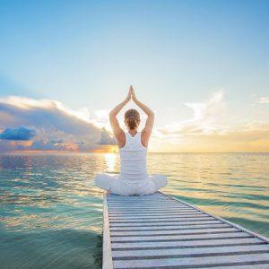 yoga_06 1