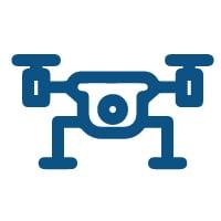 drone-c 1